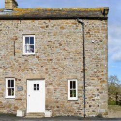 Stable Cottage near Barnard Castle