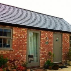 Swallows holiday cottage brackley
