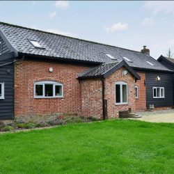 Walcot-barn-self-catering-diss