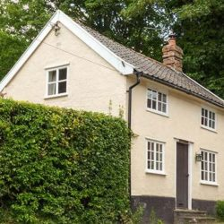 Woodlands-self-catering-near-diss