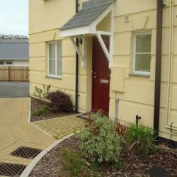 Riverside Apartment self catering Launceston