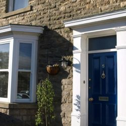 Gentian House B&B Middleton in Teesdale