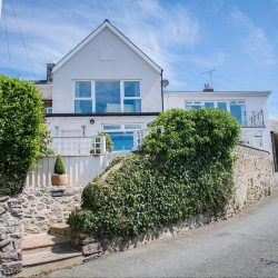 Gallery-house-self-catering-st-davids