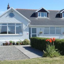 Bed-and-breakfast-near-st-davids