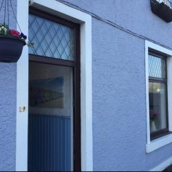 Lake View Guest House Stranraer